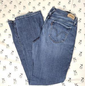 Levi's || 515 Bootcut Jeans